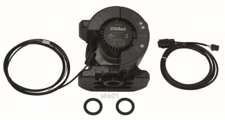 Vaillant 0020022253  Kesselkreispumpe für ecoCRAFT VKK 806/3,1206/3,1606/3 drehzahlgeregelt