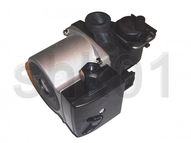 Heizungspumpe 130mm 50 60 DN15 Kunststoff Entlüfter altern.Grundfos UPS15A Wilo