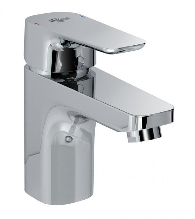 Ideal Standard Ceraplan III Einhebelmischer Armatur f.Waschtisch Dusche Wanne