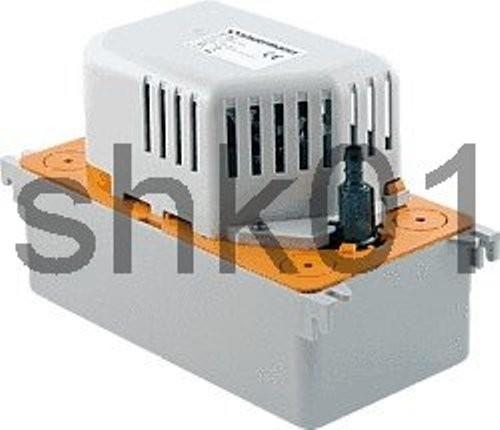 Sauermann Kondensatpumpe Kondensat Hebeanlage SI-82 Brennwert SI 1800