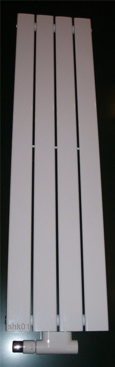 Design Paneelheizkörper Paneel Heizkörper Badheizkörper Paneeldesignheizkörper