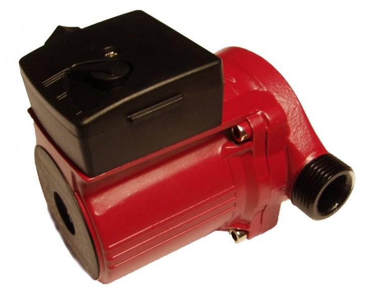 Heizungspumpe 130-180 mm 4,5-8m DN 15,25 alternativ Grundfos Wilo Biral Laing