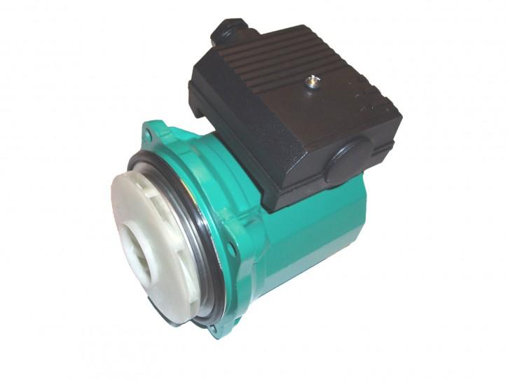 Pumpenkopf f. Grundfos Wilo Myson Circulating Pumps WSC Heizungspumpen Austausch