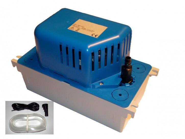 Kondensatpumpe Kondensat Hebeanlage Konheb-82 Brennwert SI82 SI1800OEM Sauermann