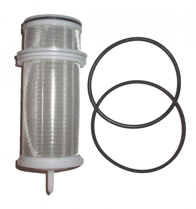 Ersatzfilter AF74-1A f.Honeywell Primus FK74CS F C Rückspülfilter Druckminderer
