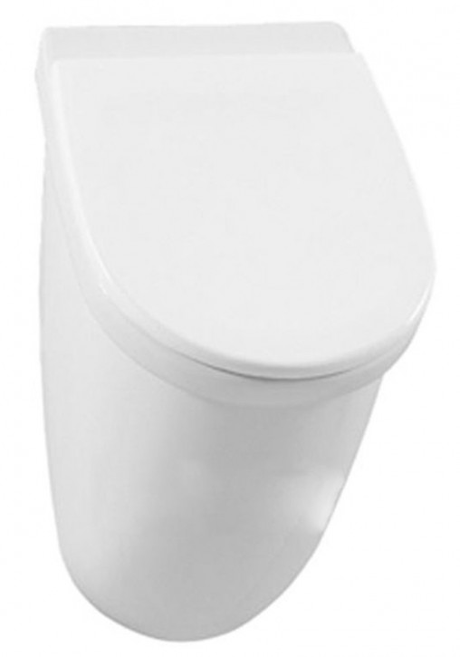 DIANA PLUS-E Urinal DI003800001 4017 Pissuar Urinalbecken Pinkelbecken Urinale