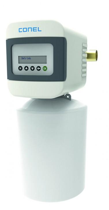 CONEL CLEARDOS Dosiergerät Dosierer Dosieranlage für Trinkwasseranlage