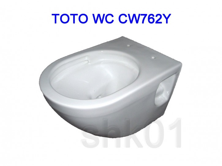 wand wc toto nc wei cw762y ohne sitz tornado flush cefiontect toto wc ohne sitz. Black Bedroom Furniture Sets. Home Design Ideas