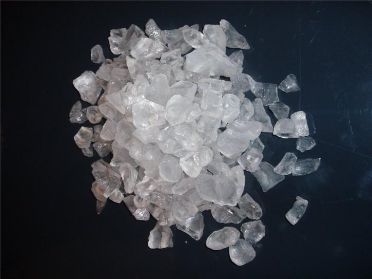 Polyphosphat Entkalkung Antikalk Kalk für Wasserfilter Hauswasserwerk ab9,99€/kg