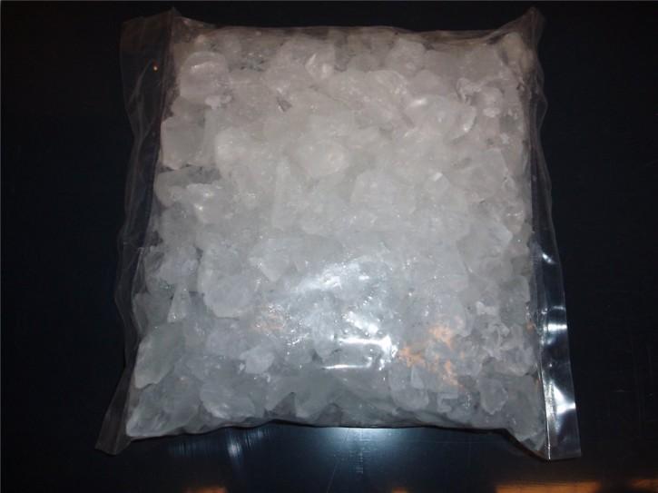 Polyphosphat 0,5 kg Wasserfilter Entkalkung Antikalk Kalk Hauswasserwerk Pumpen